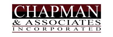 Chapman & Appraisers
